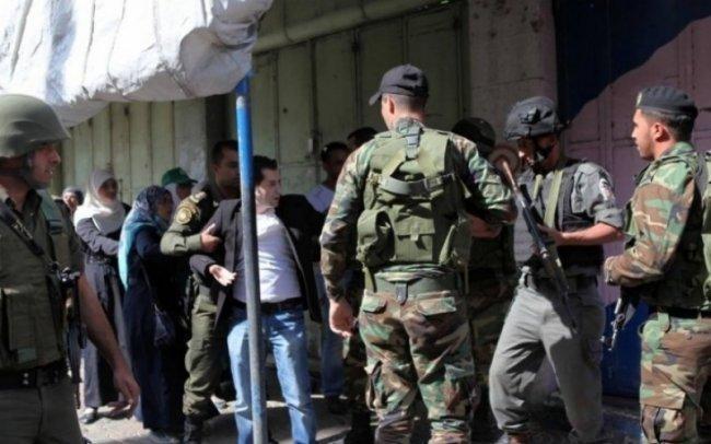 اعتقال 3 فتية بذريعة رشق شرطة الاحتلال بالحجارة في القدس