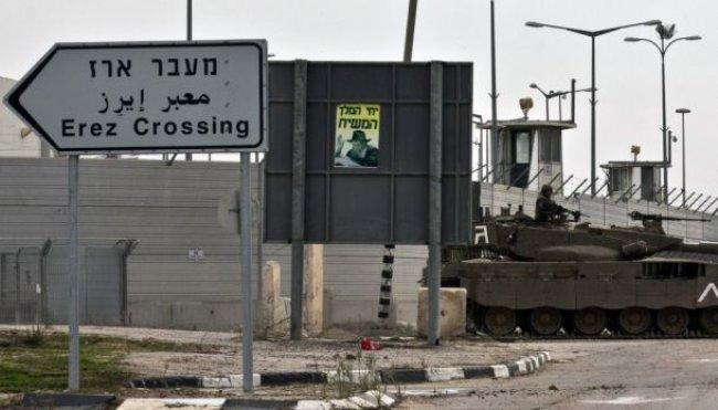 """""""الميزان"""": إجراءات الاحتلال دهورت وفاقمت أوضاع مرضى غزة"""