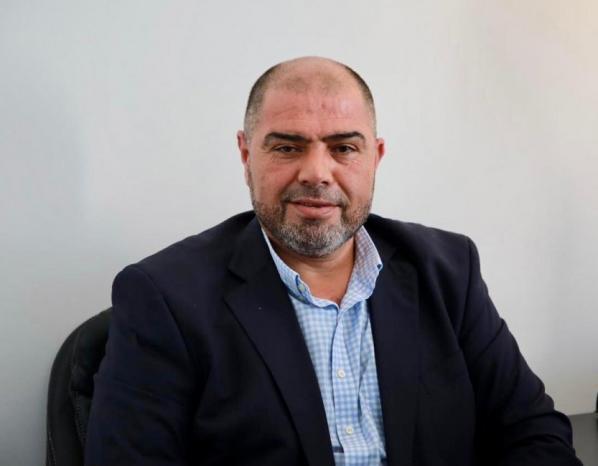 غرفة تجارة رام الله والبيرة لـ وطن: غدا اعتصام للتجار في جميع محافظات الوطن احتجاجا على تجديد الحكومة لإجراءات الإغلاق