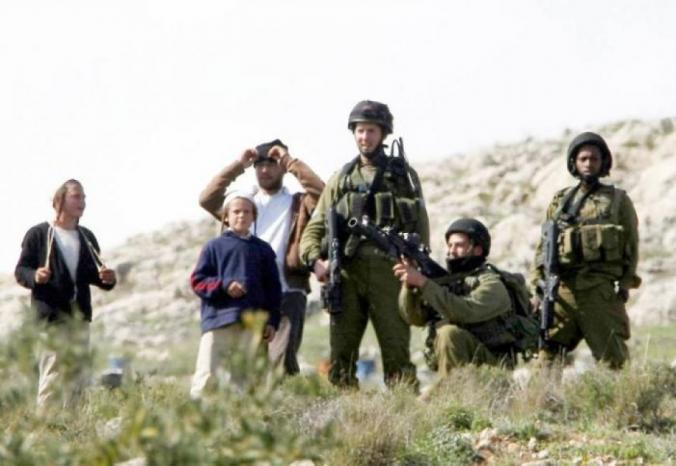 وزارة الخارجية تطالب بوضع المستوطنين على قائمة الإرهاب