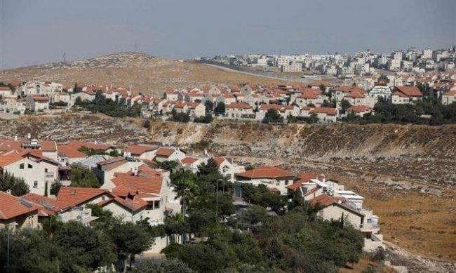 تيسير خالد: الاحتلال يخطط لارتكاب جرائم تطهيرعرقي على نطاق واسع في الضفة
