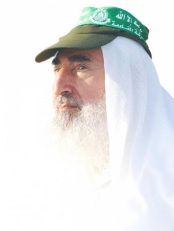 القادة الأبرز في حماس الذين اغتالتهم اسرائيل