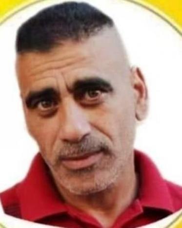 الاحتلال يحول الأسير عادل حجازي إلى الاعتقال الإداري