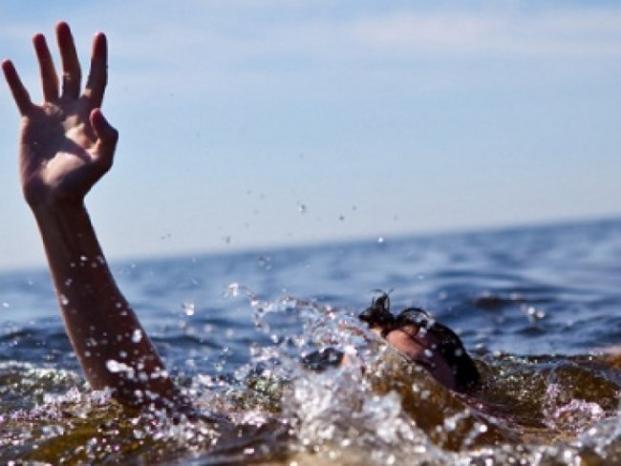 مصرع طفل غرقاً في أريحا