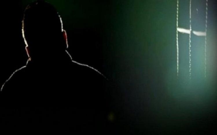 بيت لحم: الحكم 10 سنوات مع الأشغال الشاقة على مُدان بتأجير أراضي فلسطينية لجهات معادية