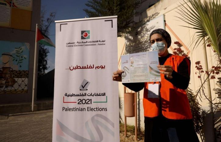 محكمة الانتخابات تتلقى 24 طعناً