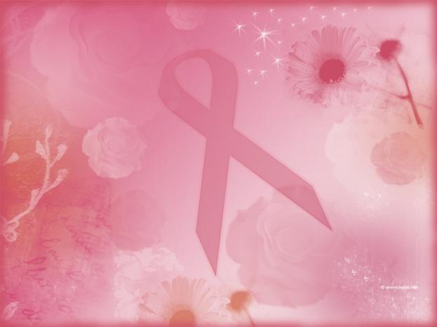لقاح واعد لسرطان الثدي