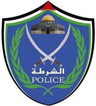 شرطة طولكرم تفرج عن الشيخ ياسين..