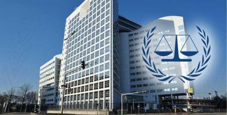 انتخاب فلسطين عضواً بالمكتب التنفيذي لجمعية الدول الأعضاء بالمحكمة الجنائية الدولية