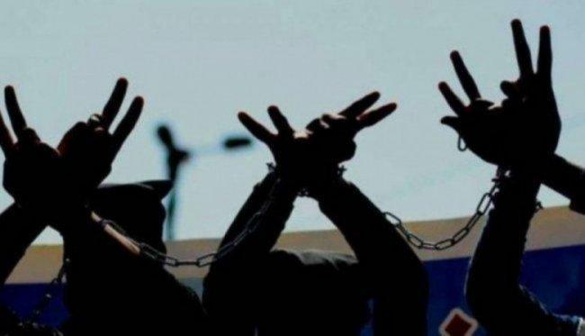 بعد انتهاء جلسة الحوار.. الأسرى يمهلون إدارة السجون 24 ساعة للرد على مطالبهم