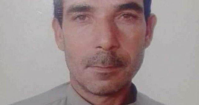 قتلته وقطعته.. تفاصيل جريمة قتل مواطن على يد زوجته في غزة