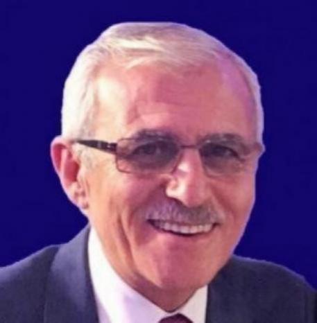 الانتخابات: خلصت الحدوتة والسامر ما انفض!