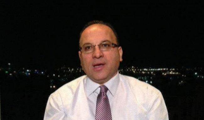 بسام زكارنه يكتب لوطن: بين رقابة المحتل .. ورقابة الثورة