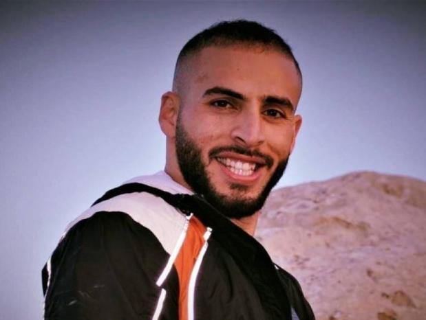 """شبكة """"صامدون"""": الأسير طارق مطر ضحية أخرى بماكينة التعذيب الإسرائيلية"""