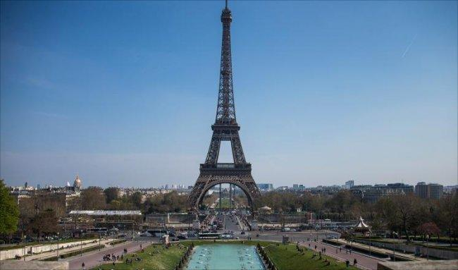 فرنسا تدين قرارات بناء أكثر من 1100 وحدة سكنية في عشرين مستوطنة في الضفة