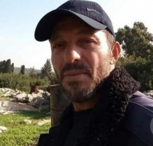 الاحتلال يوقع أمرا تنفيذيا تمهيدا لهدم منزل الأسير محمد كبها