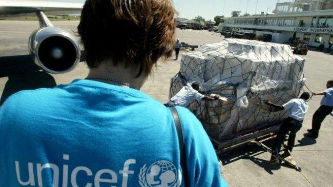 """حقائق صادمة... ثلث موظفات الأمم المتحدة وقعن ضحايا """"تحرش جنسي"""""""