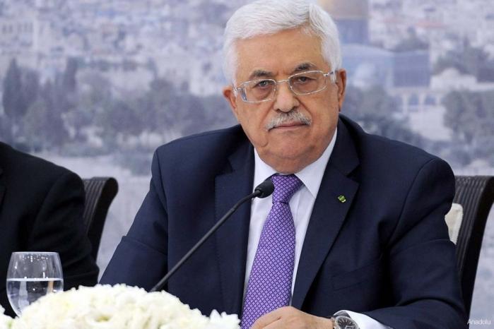الرئيس: رغم المعاناة والظلم نحتفل ببيت لحم عاصمة للثقافة العربية برسالة سلام إلى بقية العالم