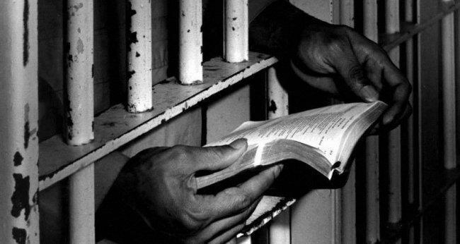 """يدمرون الكتب لكن الافكار خالدة.. الاحتلال يفتك بالفي كتاب ودراسة في """"هداريم"""""""