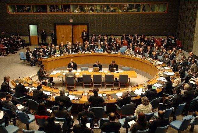 جرادات لوطن:طلب فلسطين للعضوية الكاملة بالامم المتحدة سيقدم الشهر المقبل