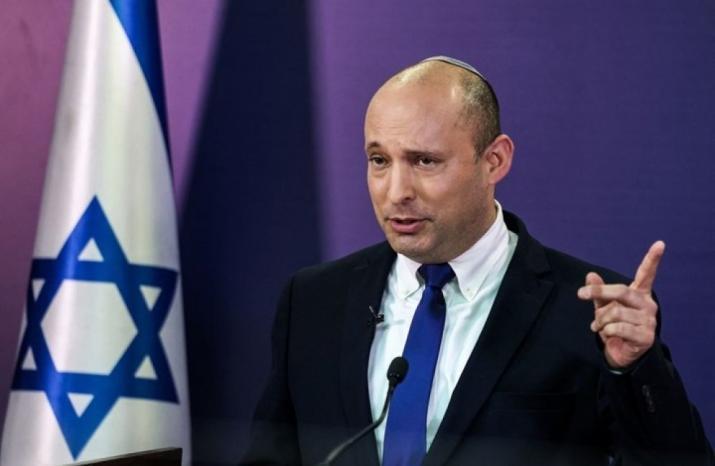 قناة عبرية: هذه الأحداث قد تنفجر أمام حكومة بينيت ولابيد