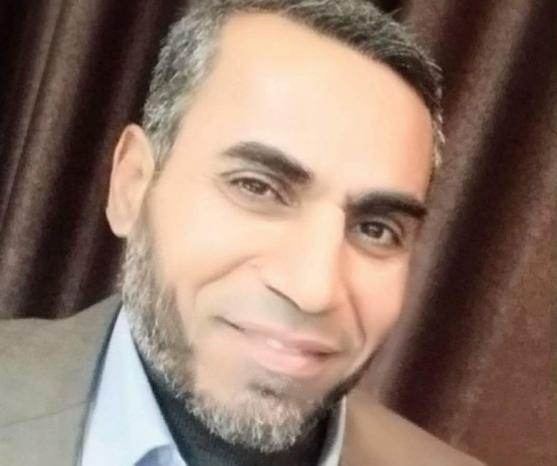 الأونروا تحل مشكلتها المالية على حساب موظفيها في غزة
