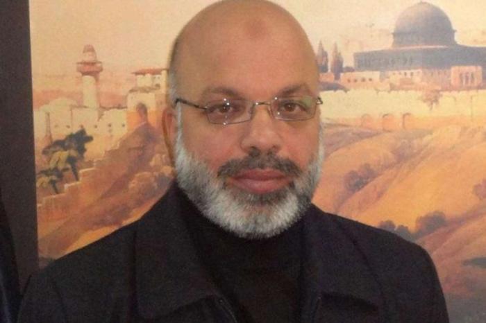 للمرة الثالثة على التوالي... الاحتلال يجدد أمر الاعتقال الإداري للأسير أحمد عطون