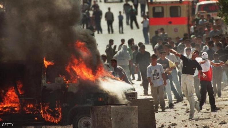 الشعبية: انتفاضة الأقصى شكّلت ملحمة بطولية وصورة ناصعة ومشرقة للمقاومة