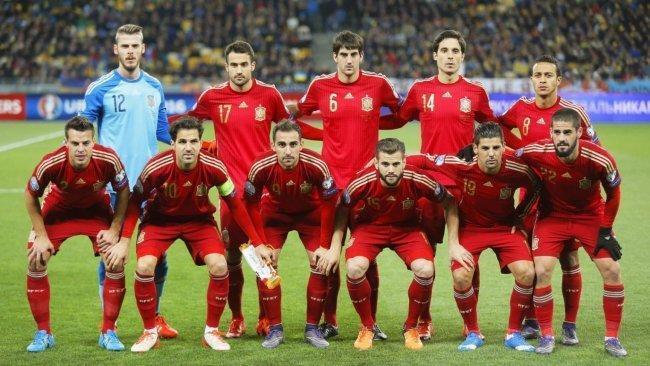 إقالة لوبيتيجي من تدريب إسبانيا