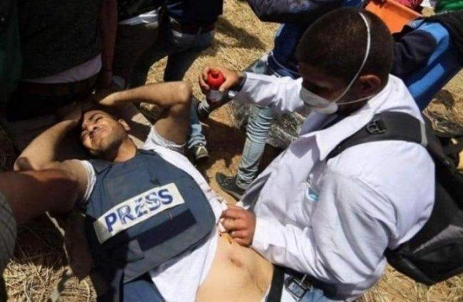 نقابة الصحفيين تشكل لجنة لتجهيز ملفات قانونية ستقدمها للجنائية الدولية ضد جرائم الاحتلال