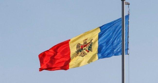 جمهورية مولدوفا تقرر نقل سفارتها من تل أبيب إلى القدس
