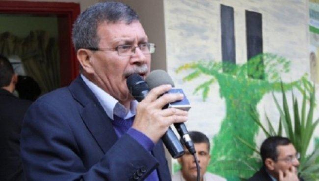 فتح: نأمل من العرب تطبيق قرارات القمة
