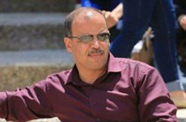 الاحتلال يعتقل عميد شؤون الطلبة في جامعة بيت لحم