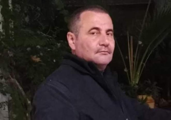 وفاة المواطن مشهور الجعبري (44 عاما) جراء فيروس كورونا في الخليل