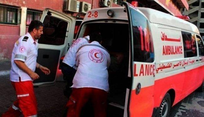 وفاة طفل بصعقة كهربائية في دير البلح
