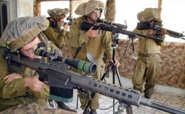 17 جمعية حقوقية إسرائيلية تطالب بوقف القتل ورفع الحصار عن غزة
