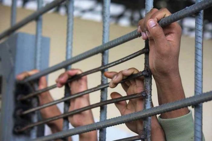 هيئة الأسرى: نحو 100 أسير من ذوي الإعاقة داخل سجون الاحتلال