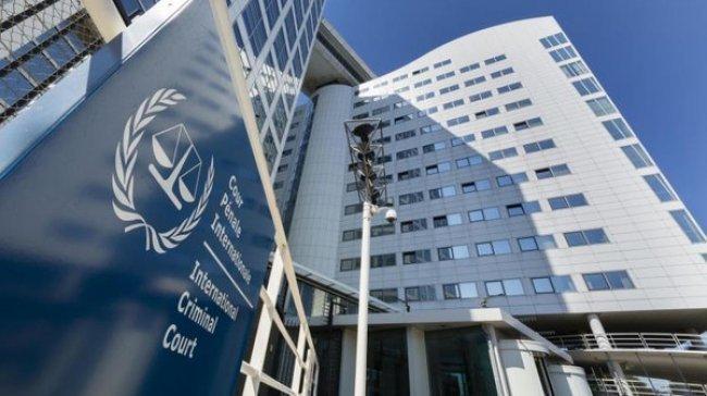 المجلس الوطني يطالب بتحويل ملف الأسرى إلى للجنائية الدولية