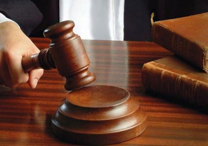 بداية نابلس تصدر حكماً بالأشغال الشاقة المؤقتة لمدة 10 سنوات وغرامة مالية لمدان بتهمة الاتجار بالمخدرات