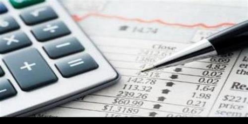 قراءة تحليلية لأزمة الرواتب الحالية .. بقلم:مؤيد عفانة