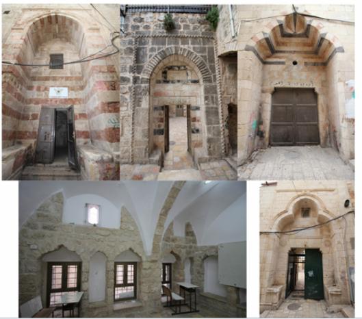 ذاكرة القدس.. الرجبي يمتلك 120 الف صورة للمدينة توثق تاريخها