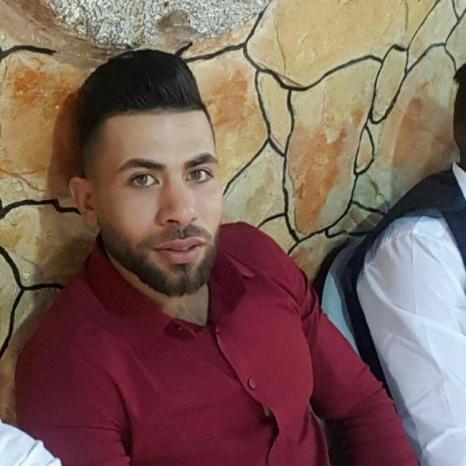 الاحتلال يسلم غداً جثمان الشهيد محمد عليان من قلنديا