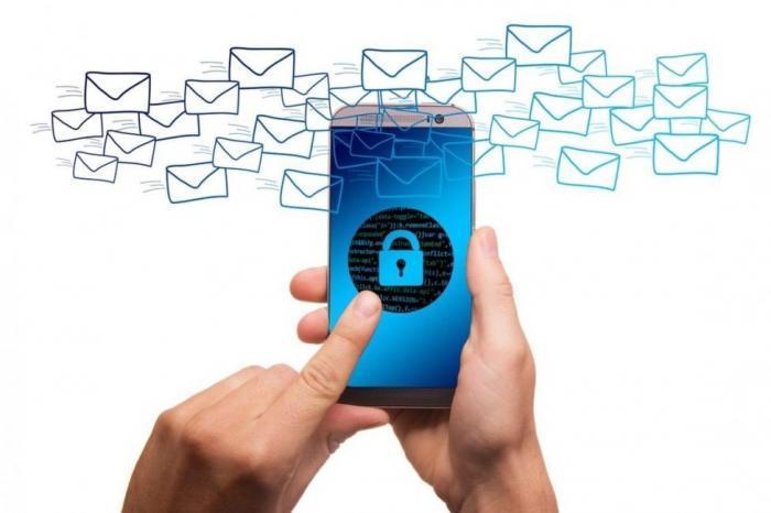 علامات تدل على احتمال تعرض هاتفك للاختراق!