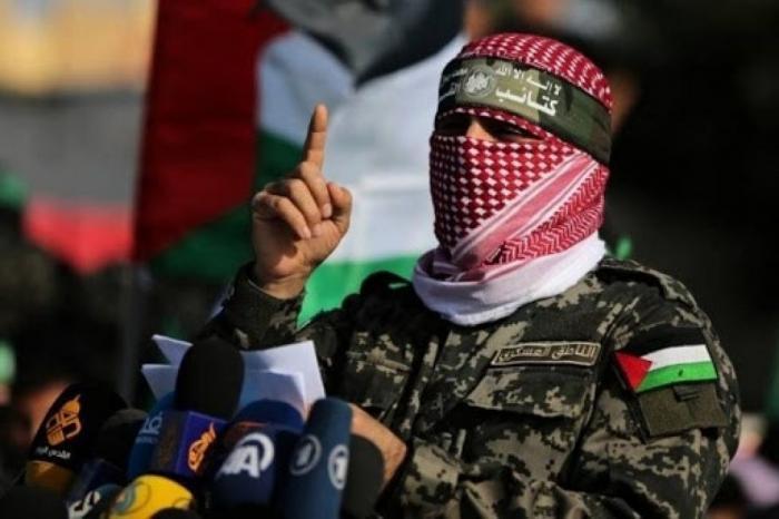القسام: المقاومة تتابع ما يجري في القدس ونحذر من المساس بالأقصى