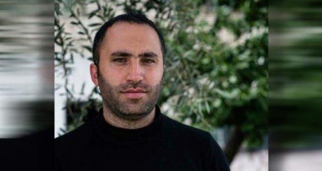 الخليل: النيابة تمدد اعتقال عيسى عمرو