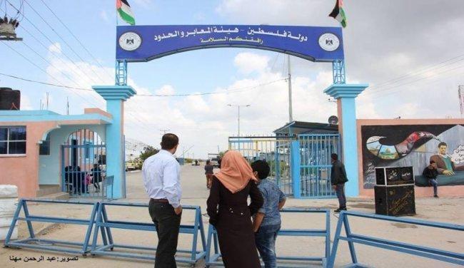 الاحتلال يفرج عن الاسير عبد الجواد ابو سنيمه بعد اعتقاله 13 عاما