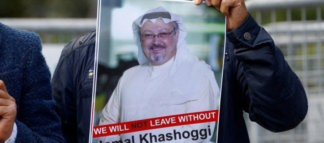 عملية قتل خاشقجي استغرقت 7 دقائق ومدير الطب الشرعي بالأمن السعودي هو من قطع جثته