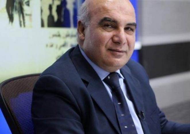 نجاح حوار القاهرة مقدمة لنجاح الانتخابات الفلسطينية