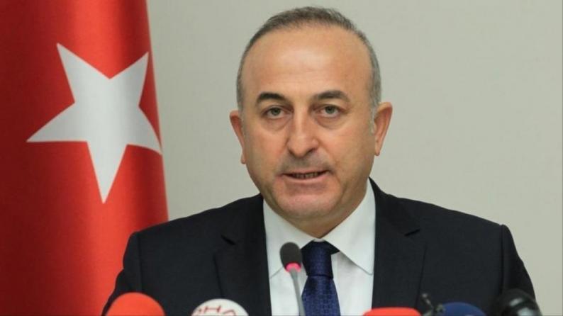 """تركيا: خطة ترمب """"ولدت ميتة"""" والقدس خط أحمر"""