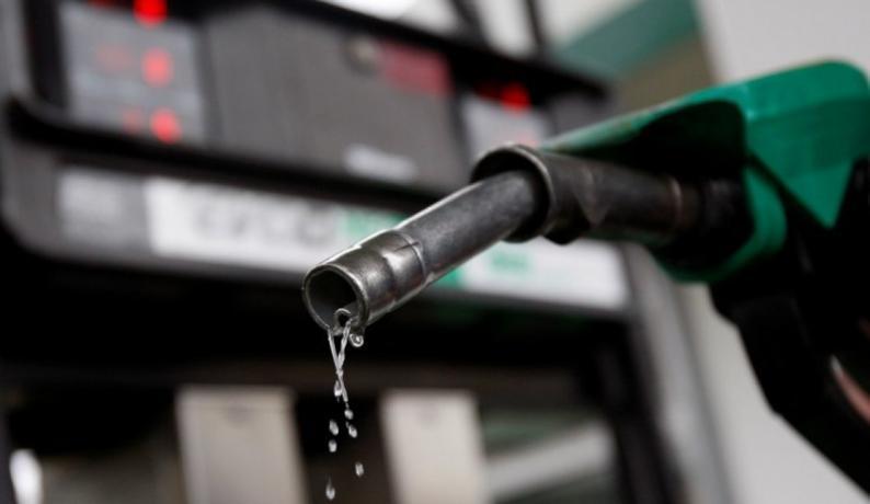 أسعار الغاز والمحروقات للشهر القادم